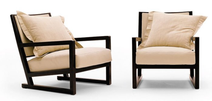 復刻沙發,公設商業空間復刻特色單椅,台灣嚴選工廠製造-訂製款