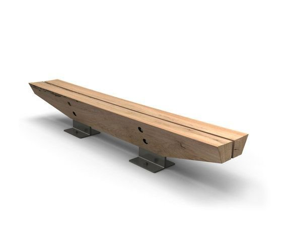 復刻RIVA 1920板凳-訂製款