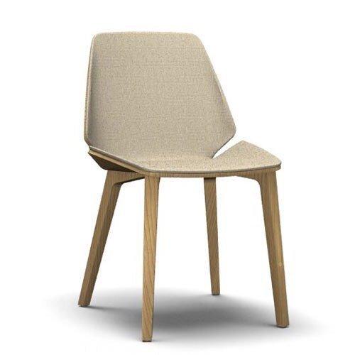 復刻近原裝Girsberger Pala chair 台灣嚴選工廠製造/餐椅/化妝椅/書房椅-訂製款