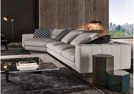 復刻義大利Minotti Free Man Sofa 訂做沙發 台灣嚴選工廠製造/高質感-訂製款
