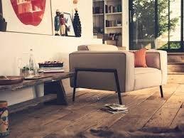 復刻Rolf Benz Bacio Sofa 訂做沙發 台灣嚴選工廠/訂製款