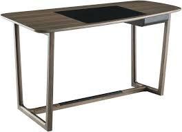 復刻近原裝Poliform Concorde Desk 台灣嚴選工廠製造/特色工作桌/質感書桌-訂製款