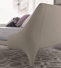 復刻Misura emme NICE bed/雙人床 台灣嚴選工廠製造/輕北歐/輕美式/低調奢華-訂製款